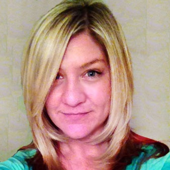 Brown Lynne ID.jpg