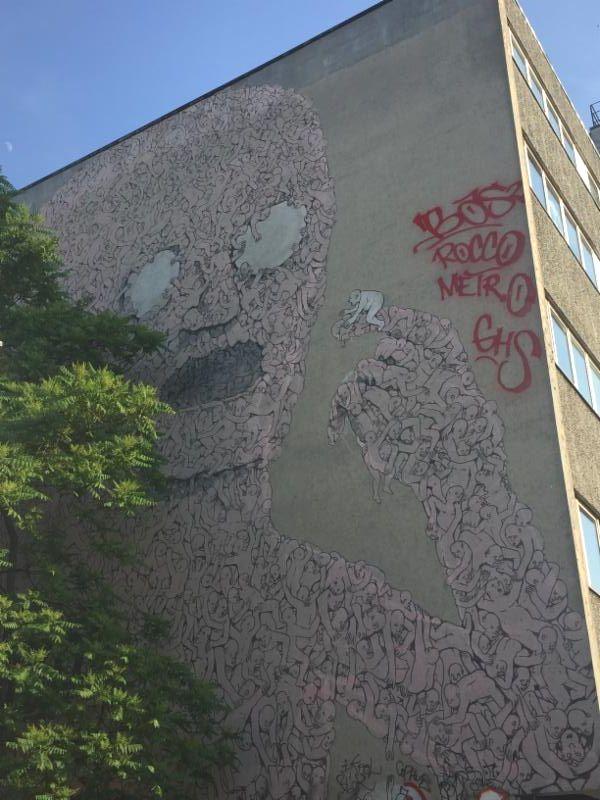 AC Berlin Graffiti tour 2.JPG