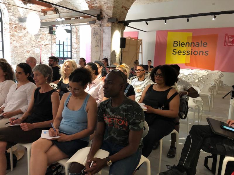 SM Biennale Sessions IMG_5375.JPG