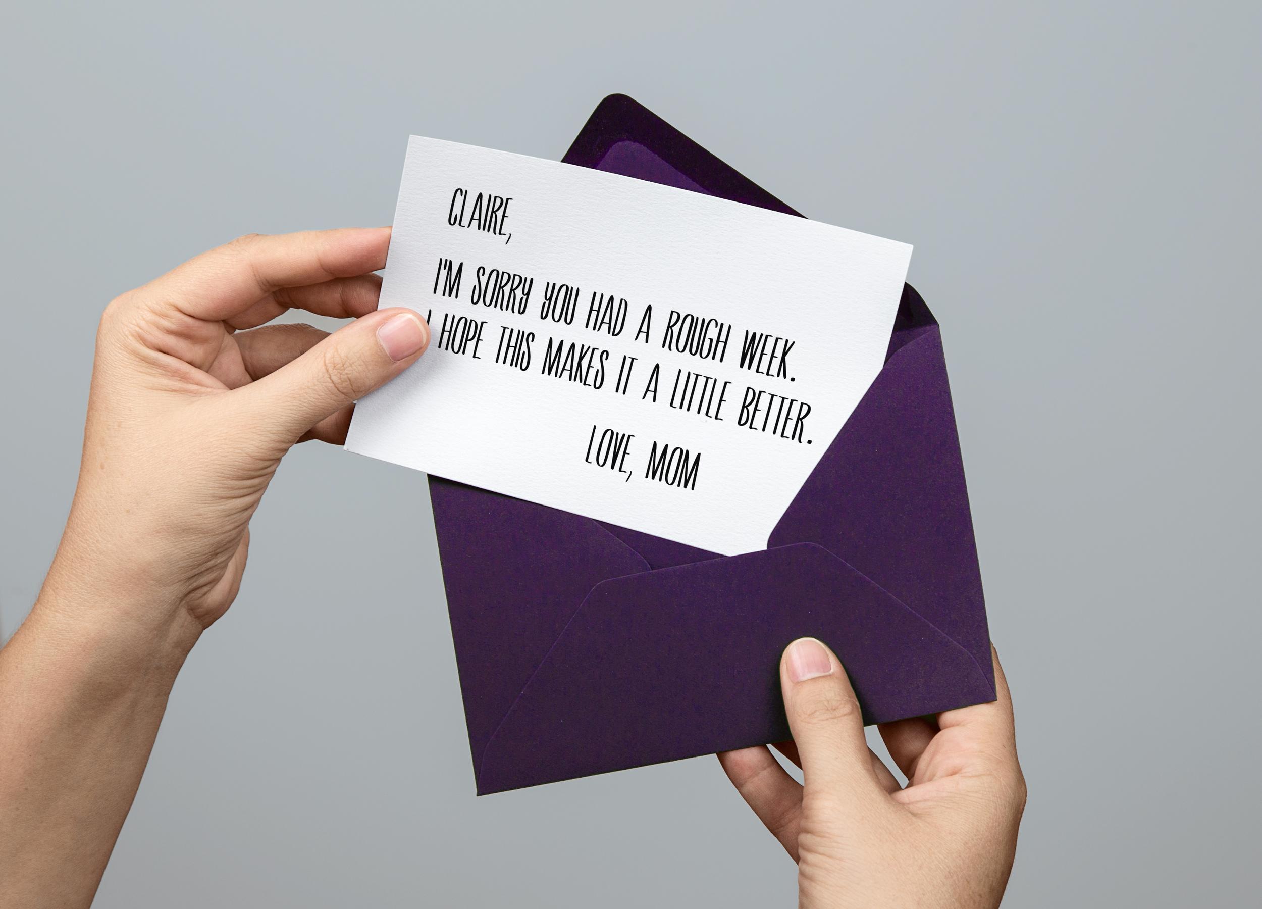 Greeting Card PSD MockUp1.jpg