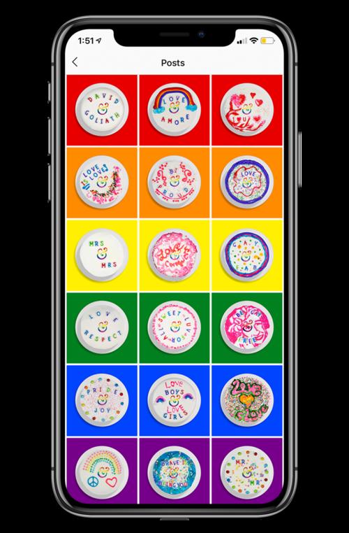 iphoneX-715x10902.png