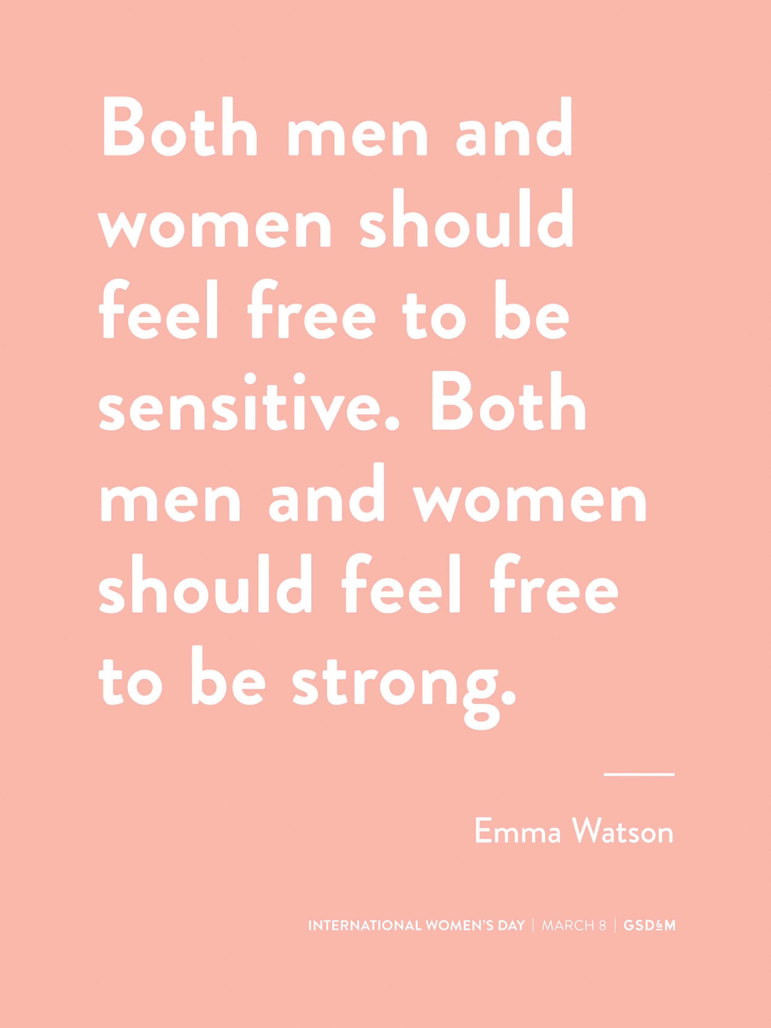 WomensDayPosters_Page_11.jpg