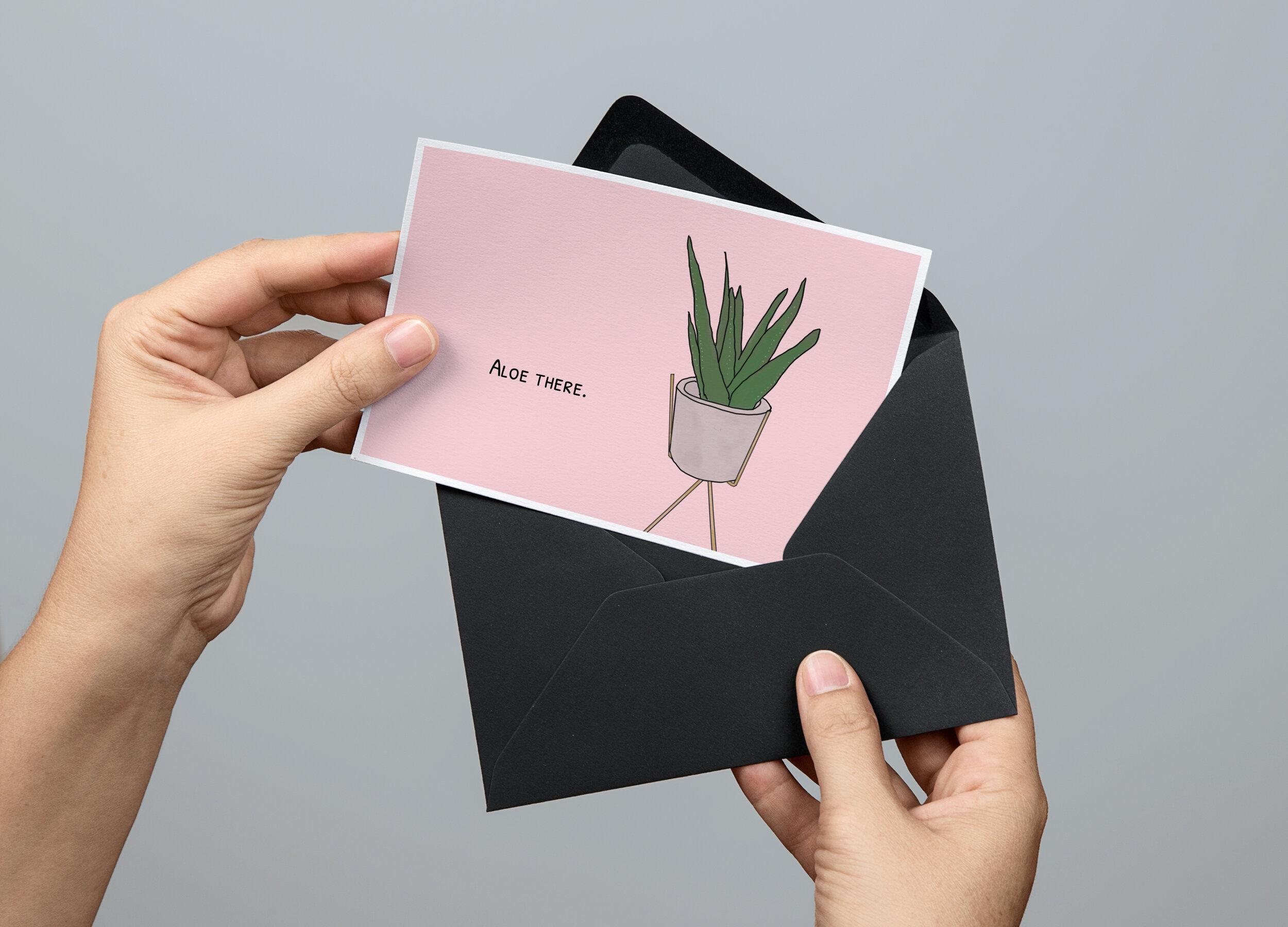 Greeting Card PSD MockUp3.jpg
