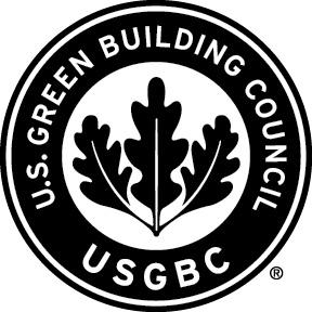 Delaware Valley Green Building Council.jpg