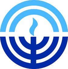 Jewish Federation.jpg