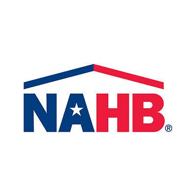 NAHB.jpg