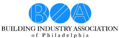 Building Industry Association.jpg
