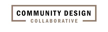 Community Design Colloborative.png