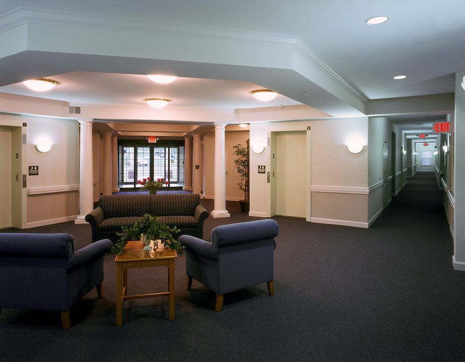 Jefferson interior 002 copy.jpg