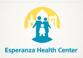 Esperanza Health Center.png