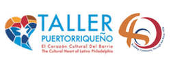 Taller-Web-Logo-40.png