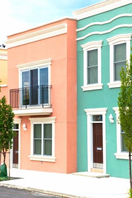 LAWRENCE COURT         Hispanic Assoc. of Contractors andEnterprises