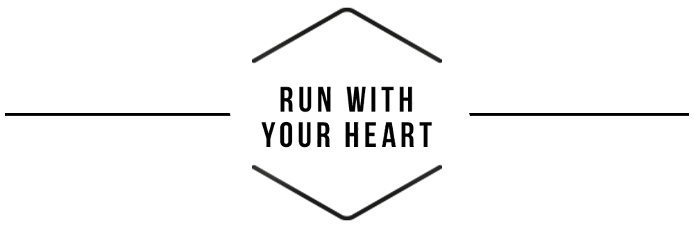 run with your heart line.jpg
