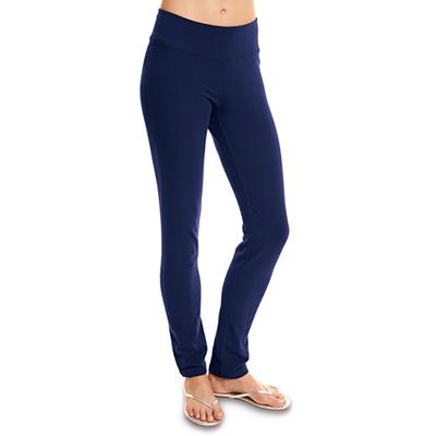 Blue Canoe Organic Skinny Pant