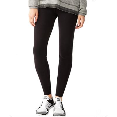 Alternative Apparel Alpaca Blend Sweater Leggings