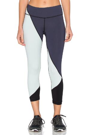 REVOLVE CLOTHING    Adagio 3/4 Pant    $114.00