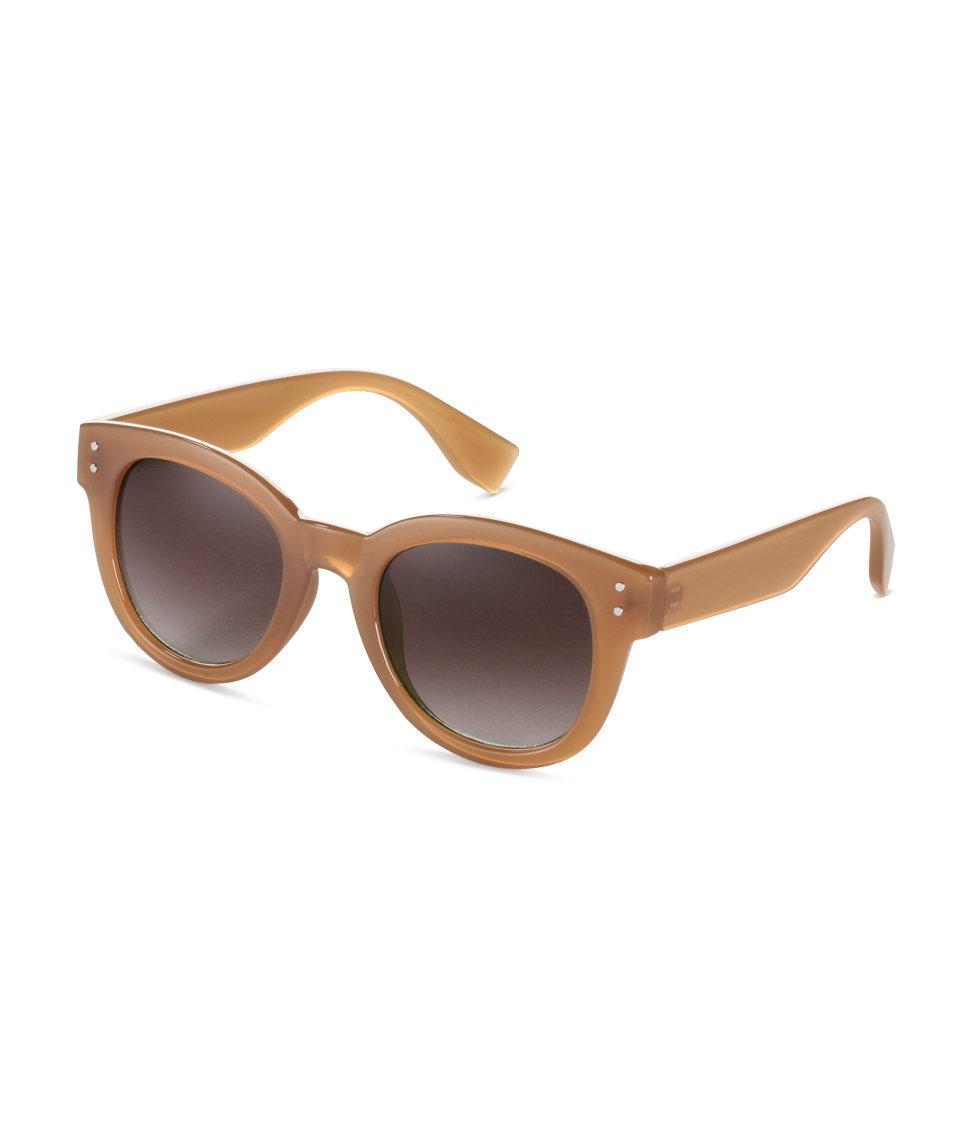 H&M Sunglasses, $12