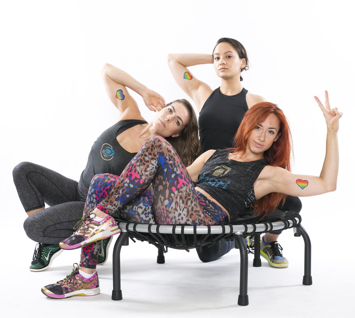 Bari Studio Team