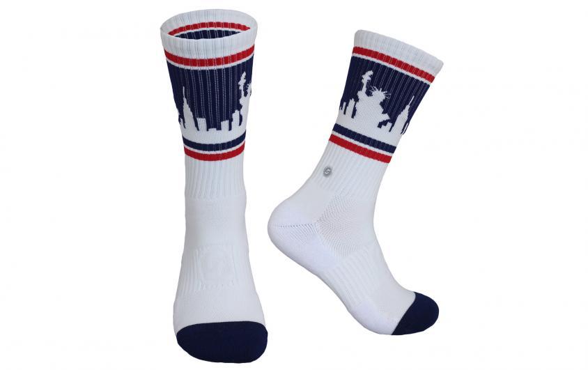 skyline-socks-ny-h.jpg