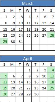 SAT-Spring-2015.png