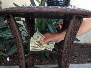 Under-The-Table-Tips2Seniors.com_-300x225.jpg