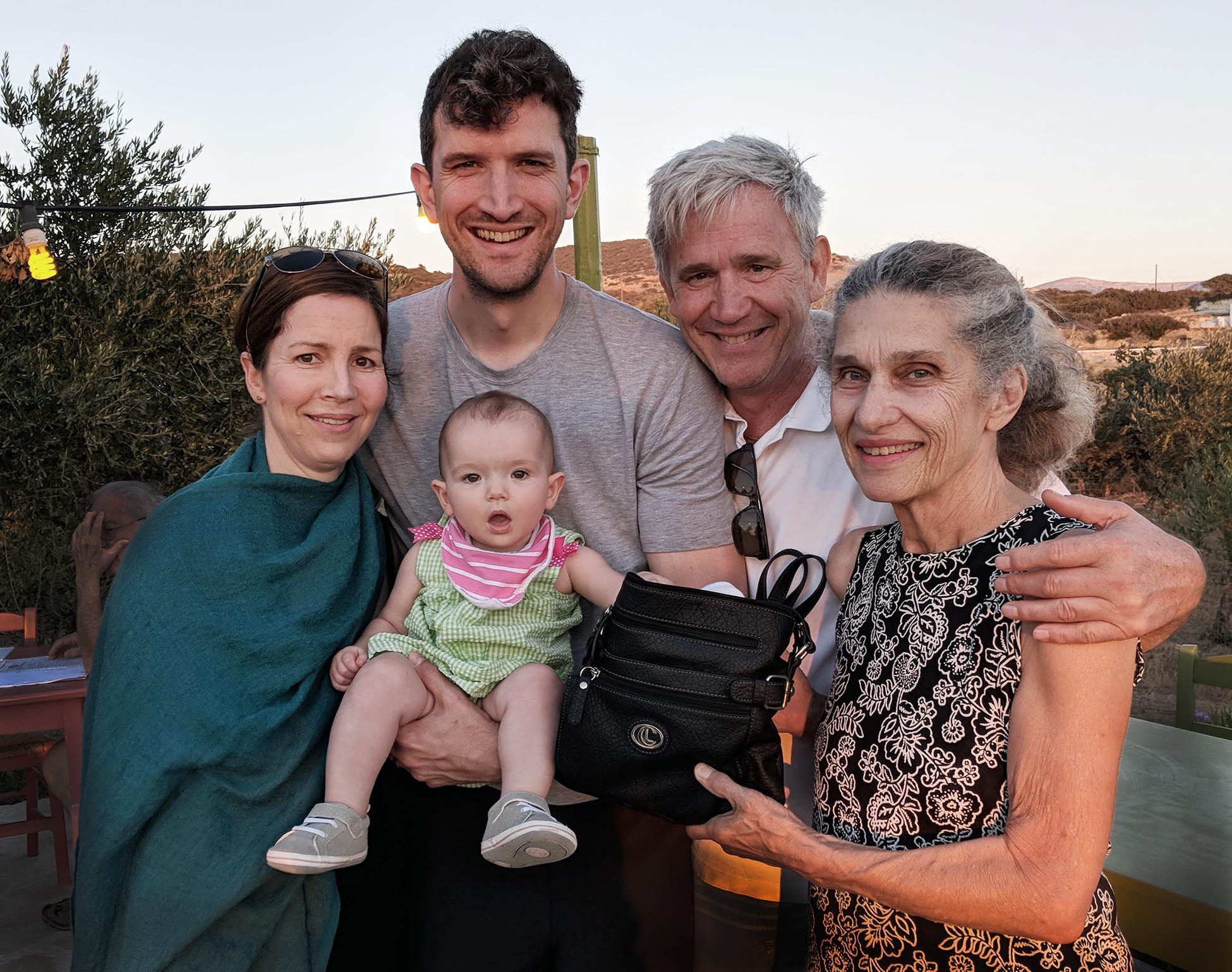 Reiter Family in Greece 2018.jpg