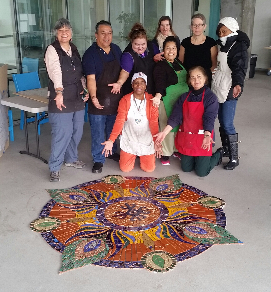 piece-by-piece-artisan-team-with-mandala-mural-commission.jpg