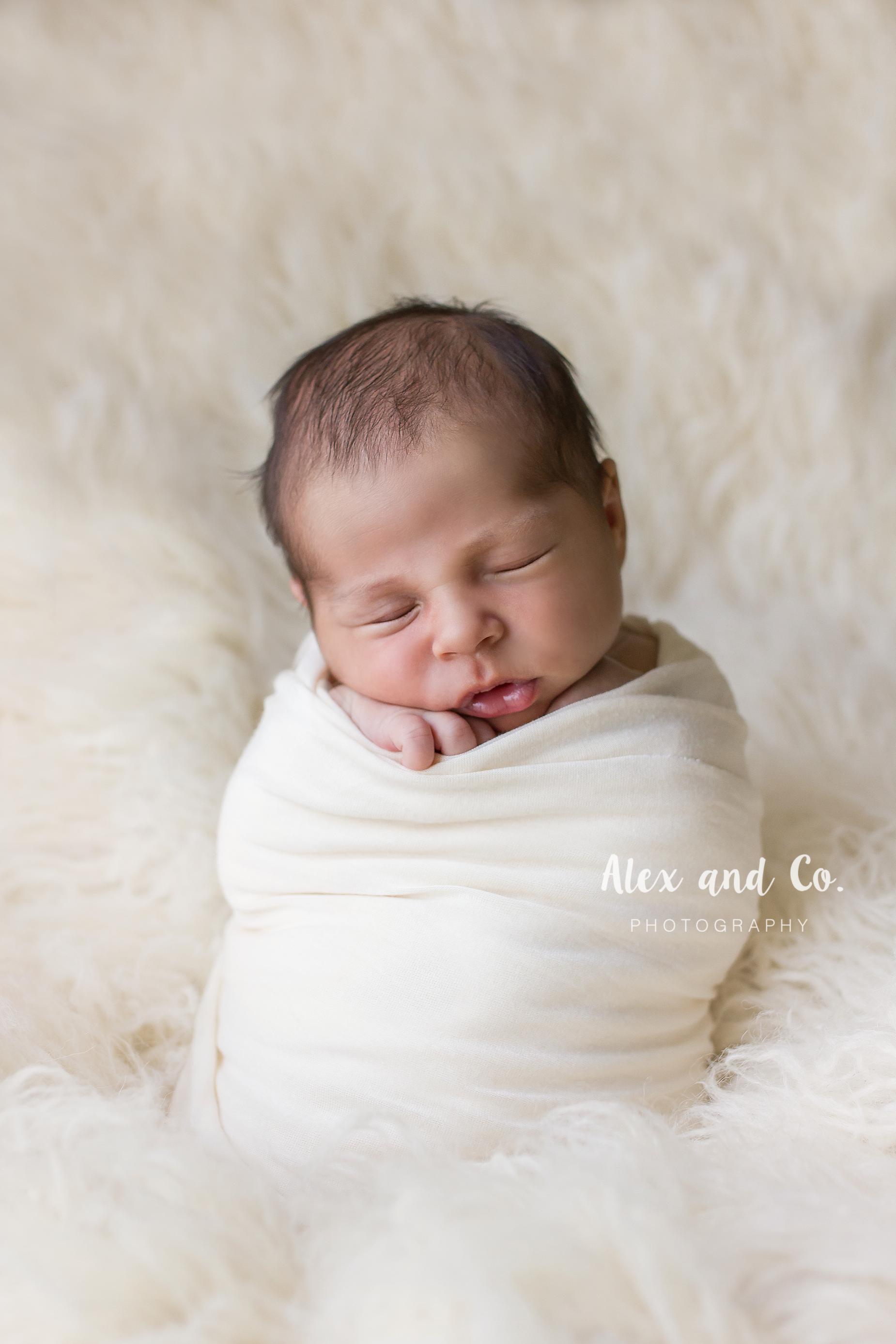 BabyTravis_58-copy.png