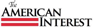 The American Interest.jpg