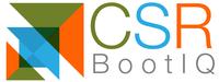 CSR BootIQ Logo.png