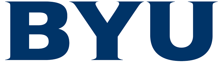 byu-logo-blue.png