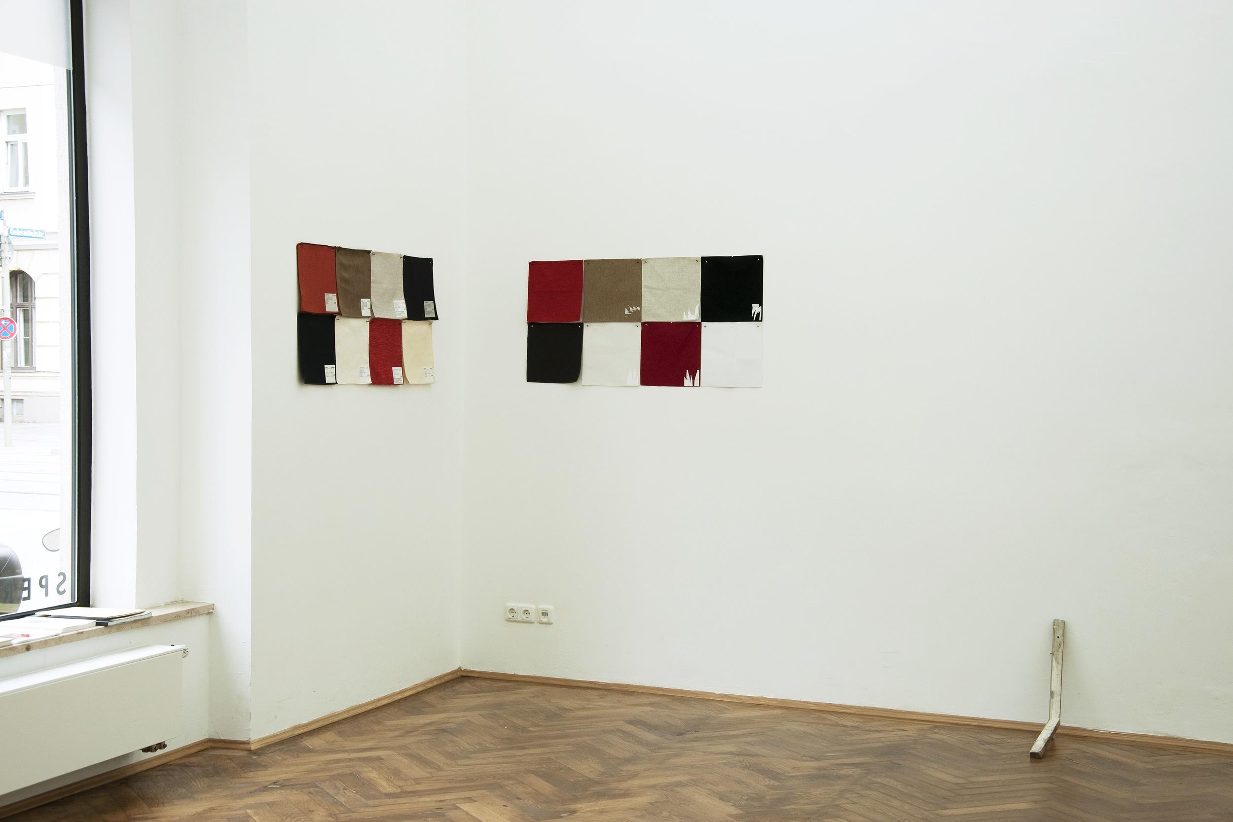 Se-Youn Kim, Thomas Geiger