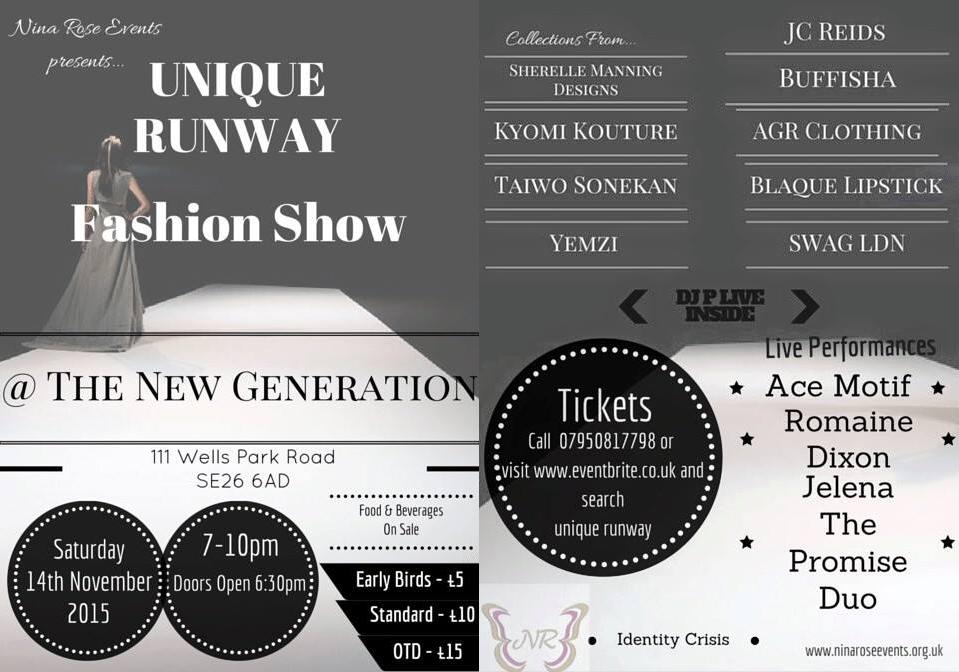 nina_rose_events_yemzi_unique_runway