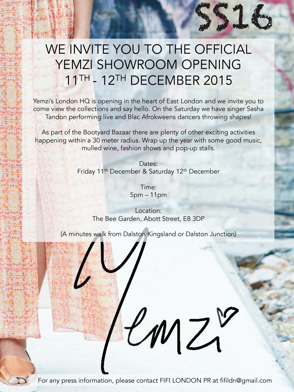 Invitation to Yemzi Showroom Dec.jpg