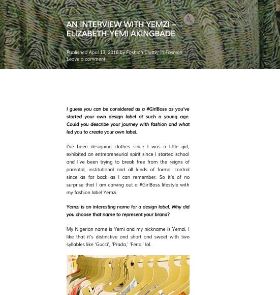 yemzi_interview_fashion_clutter