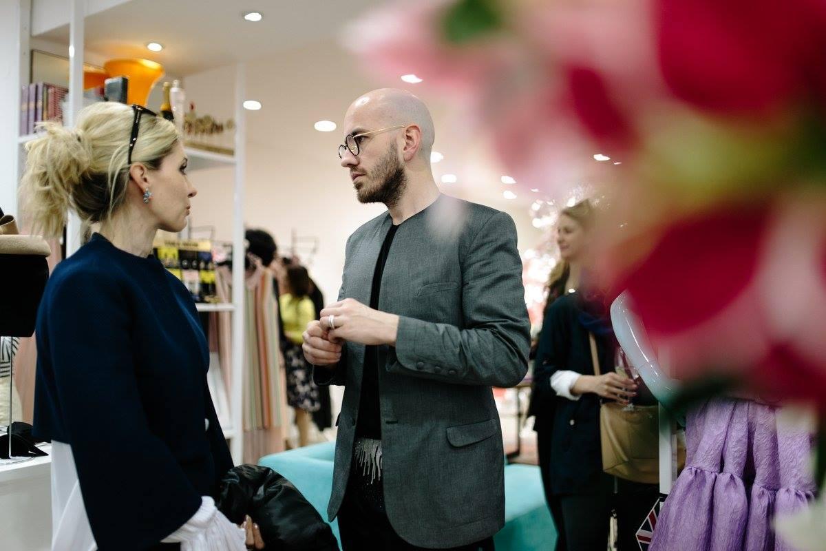 yemzi_slovenia_fashionweek