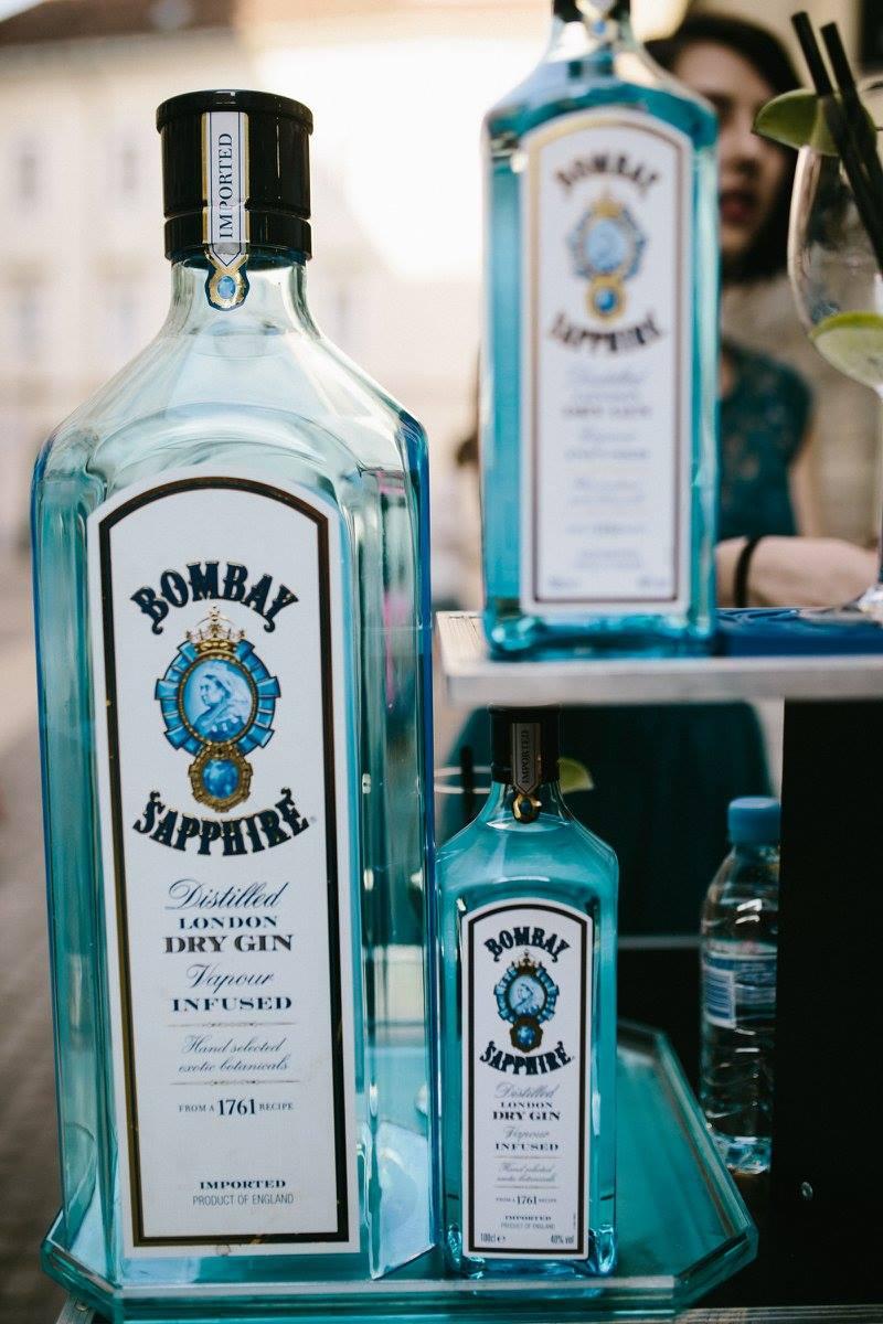 bombay_fashion_yemzi_drinks