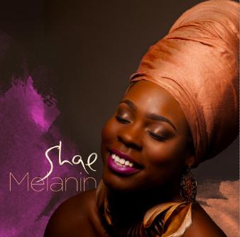 Listen to Melanin here: https://soundcloud.com/shaesuniverse/shae-melanin