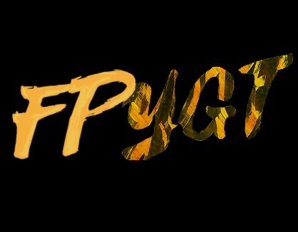 Fashion Plugin x #YemziGirl Talk
