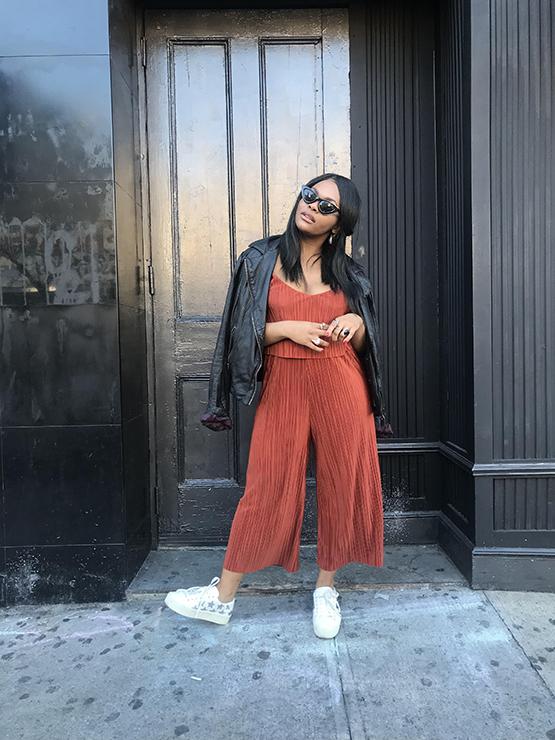 mpona yemzi girl 2018.jpeg