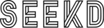 thumbnail_Logo seekd.png