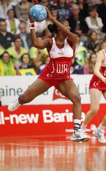 Sasha+Corbin+Australia+v+England+Game+2+ecG6IxUbJJQl.jpg