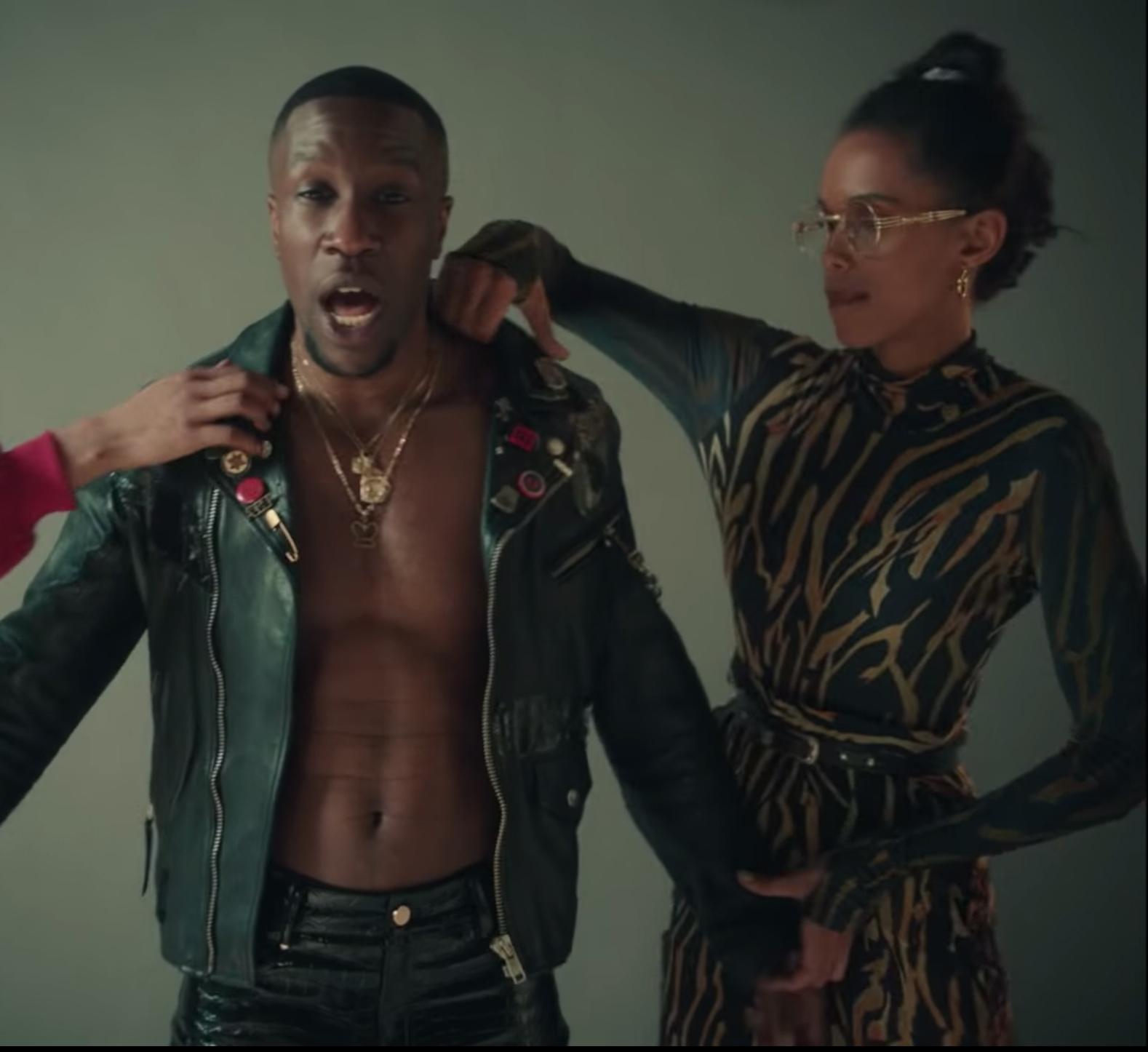 BenjiFlo music video  - Can't Lose