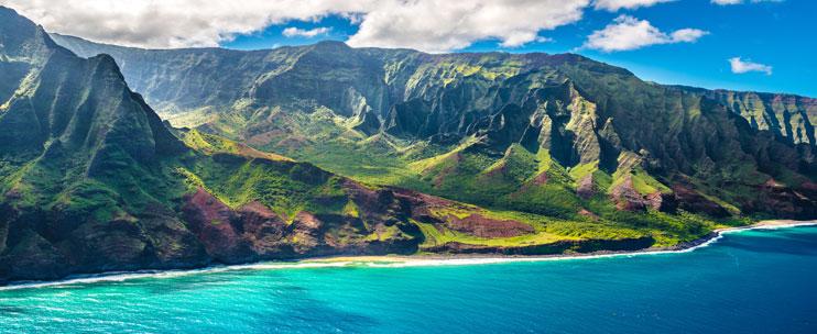 kauai-cc.jpg
