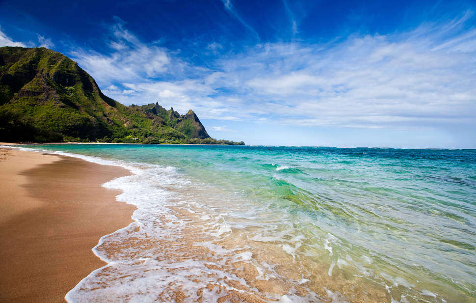 Kauai-Makua-Beach.jpg
