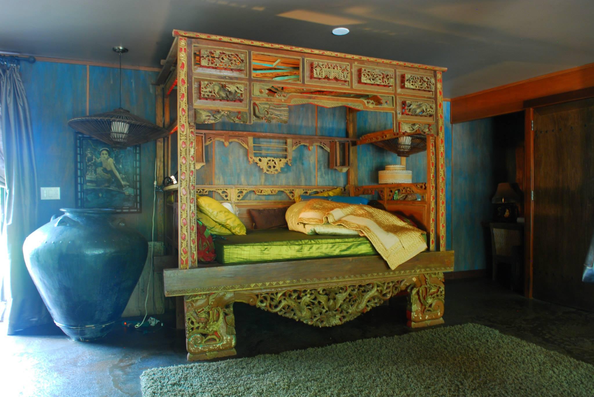 Bali bed.jpg