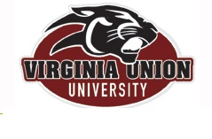 Virginia Union University Homepage