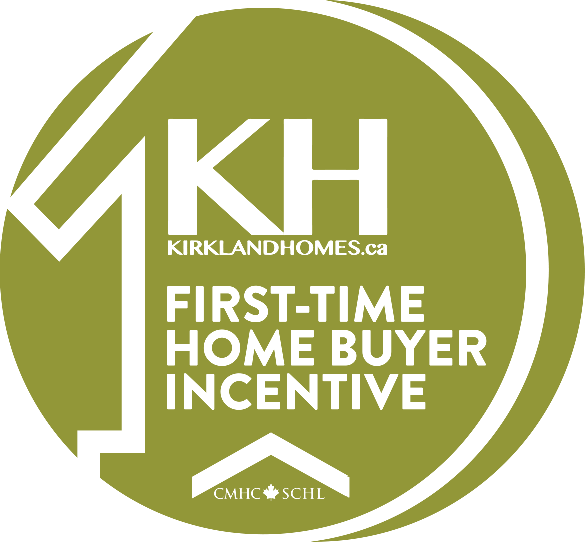 First Time Home Buyers Logo-Kirkland.png