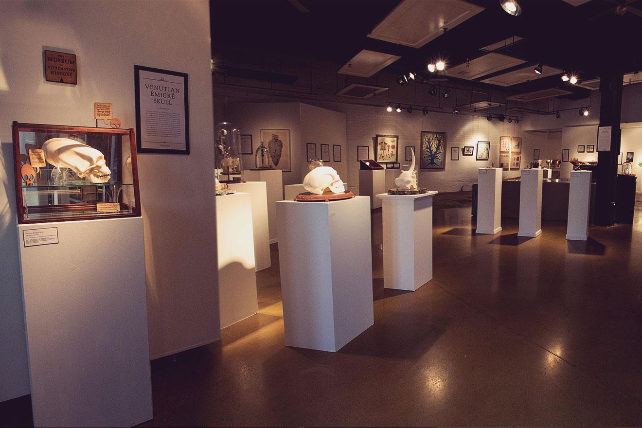 MoAH-gallery_entrance.jpg