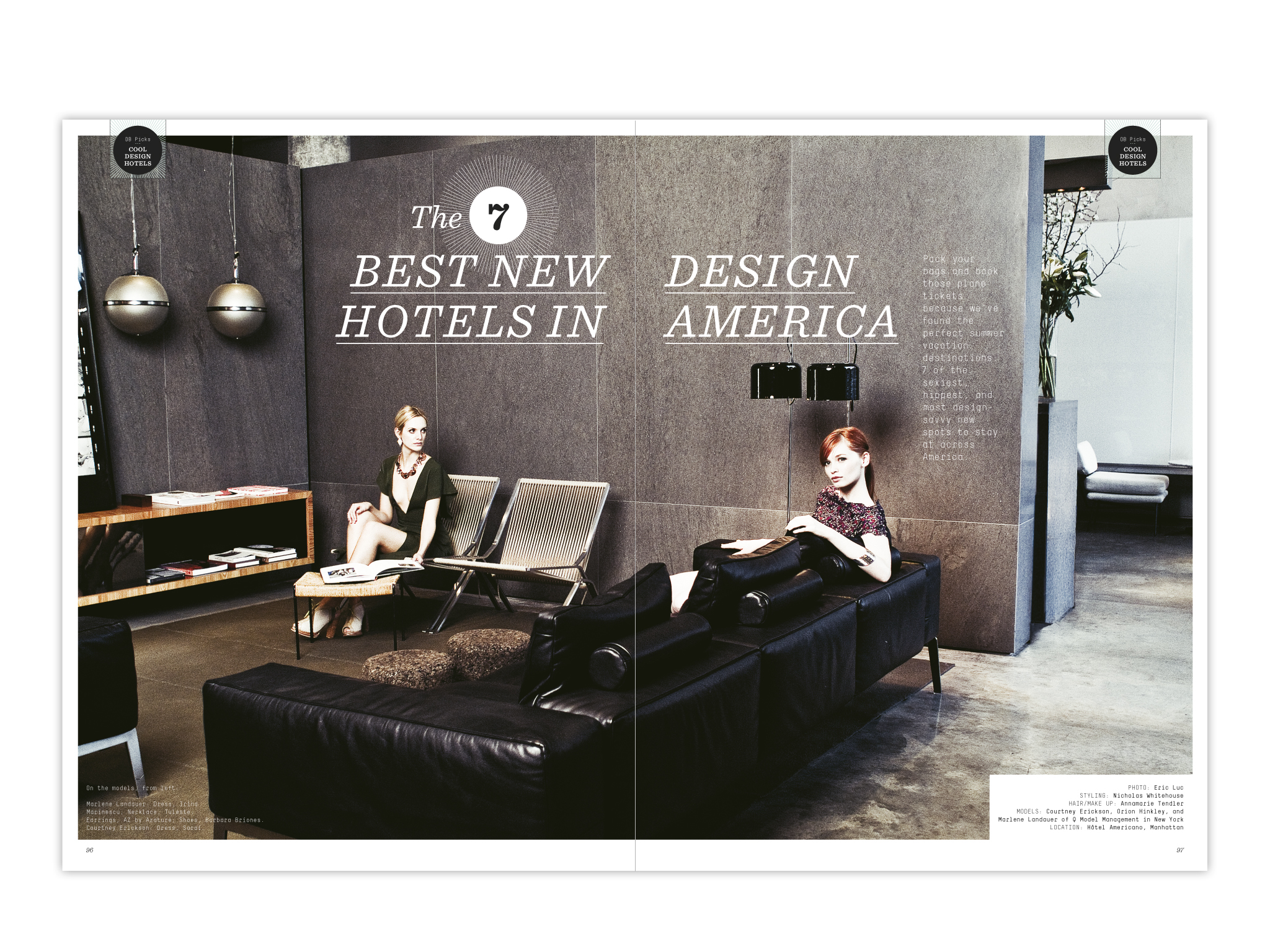 spread_hotel1 copy.jpg